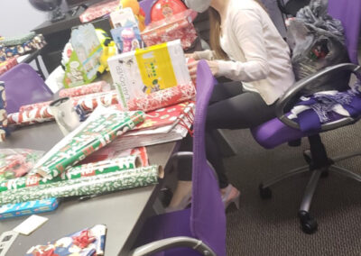 1st-annual-toy-drive-fuquay-01172021-melissa1